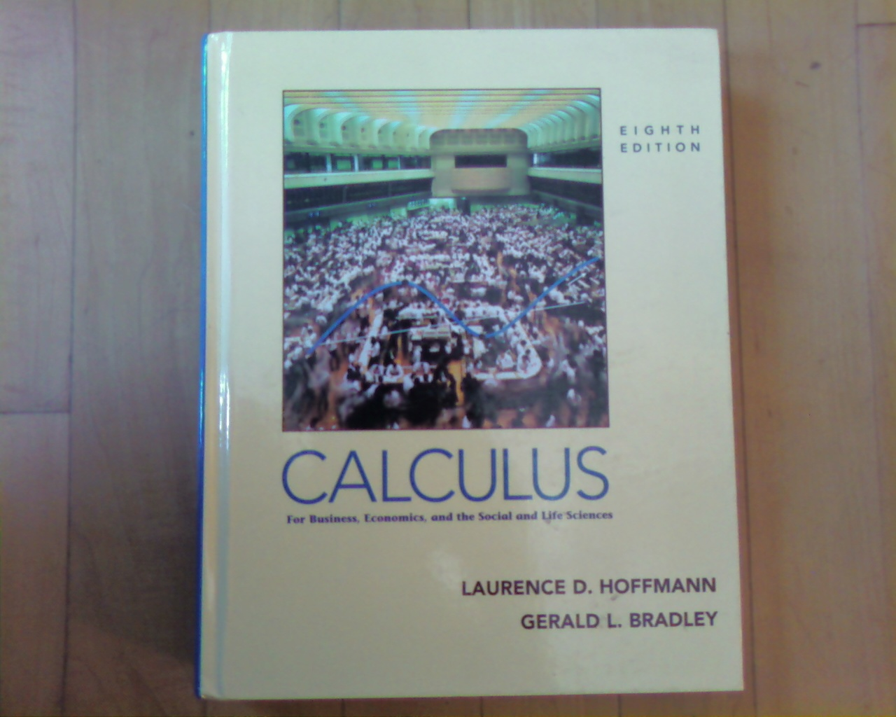 integral calculus for business record Calculus, branch of mathematics concerned with the calculation of instantaneous rates of change (differential calculus) and the summation of infinitely many small factors to determine some whole (integral calculus) the roots of calculus lie in some of the oldest geometry problems on record the egyptian rhind papyrus.
